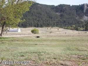 118 W Lincoln St, Sundance, WY 82729 (MLS #20-1572) :: 411 Properties
