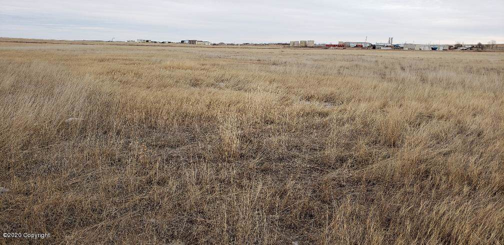 Tbd Little Powder River Rd - Photo 1