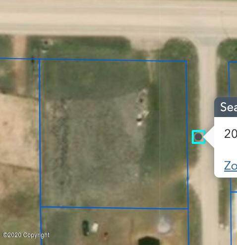 2002 Smithie Rd, Gillette, WY 82718 (MLS #20-683) :: The Wernsmann Team | BHHS Preferred Real Estate Group