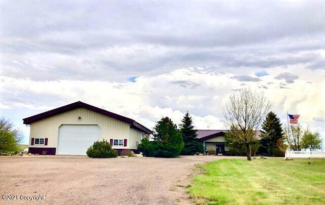 27 Hereford Dr - Photo 1