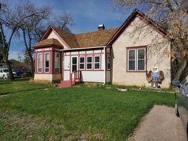 123 S West St S, Sundance, WY 82729 (MLS #21-690) :: 411 Properties