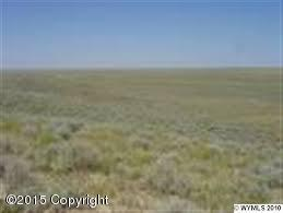 2003 Smithie Rd, Gillette, WY 82718 (MLS #15-1001) :: Team Properties
