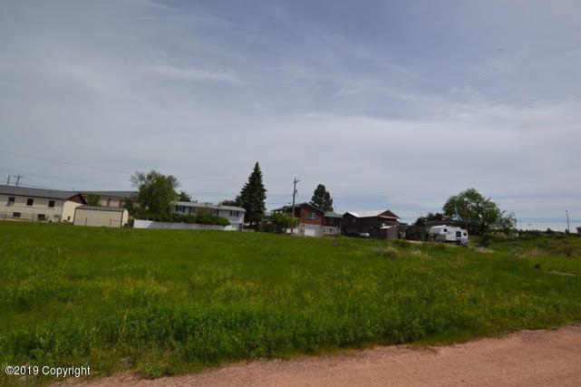 Tbd Tbd Cheyenne Lot 12 - Photo 1