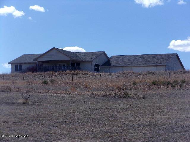 18 Oleo Acres Rd - Photo 1
