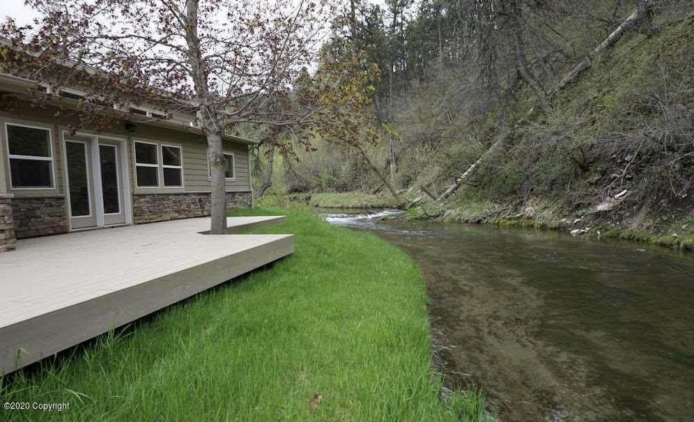341 Sand Creek Road - Photo 1
