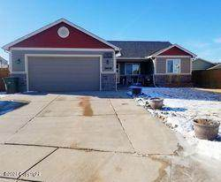 5606 Marlin Ct -, Gillette, WY 82718 (MLS #21-33) :: The Wernsmann Team | BHHS Preferred Real Estate Group