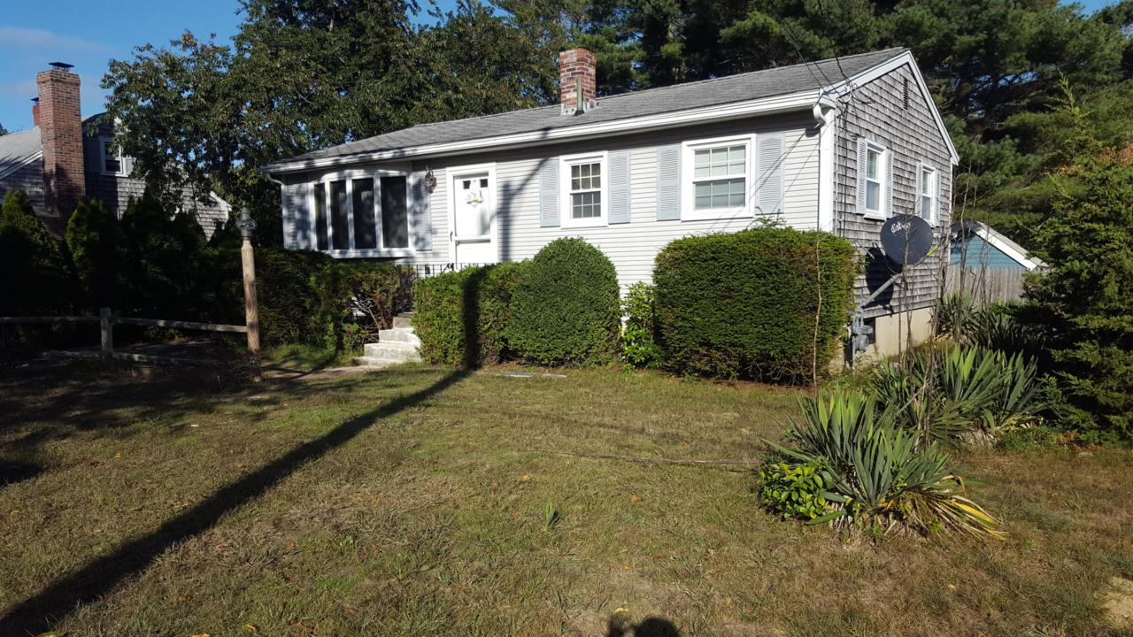 10 Breezy Point Road - Photo 1