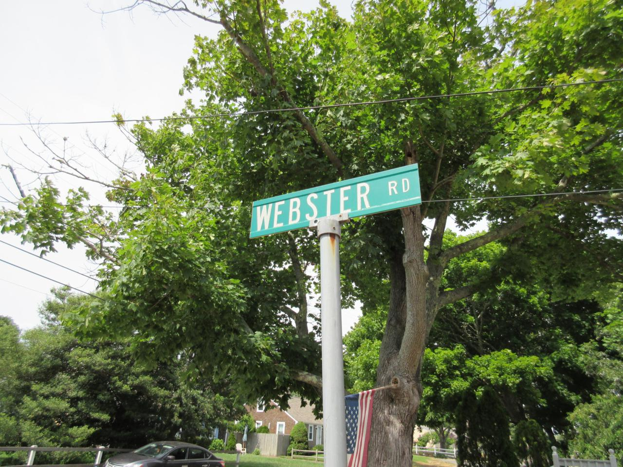 43 Webster Road - Photo 1