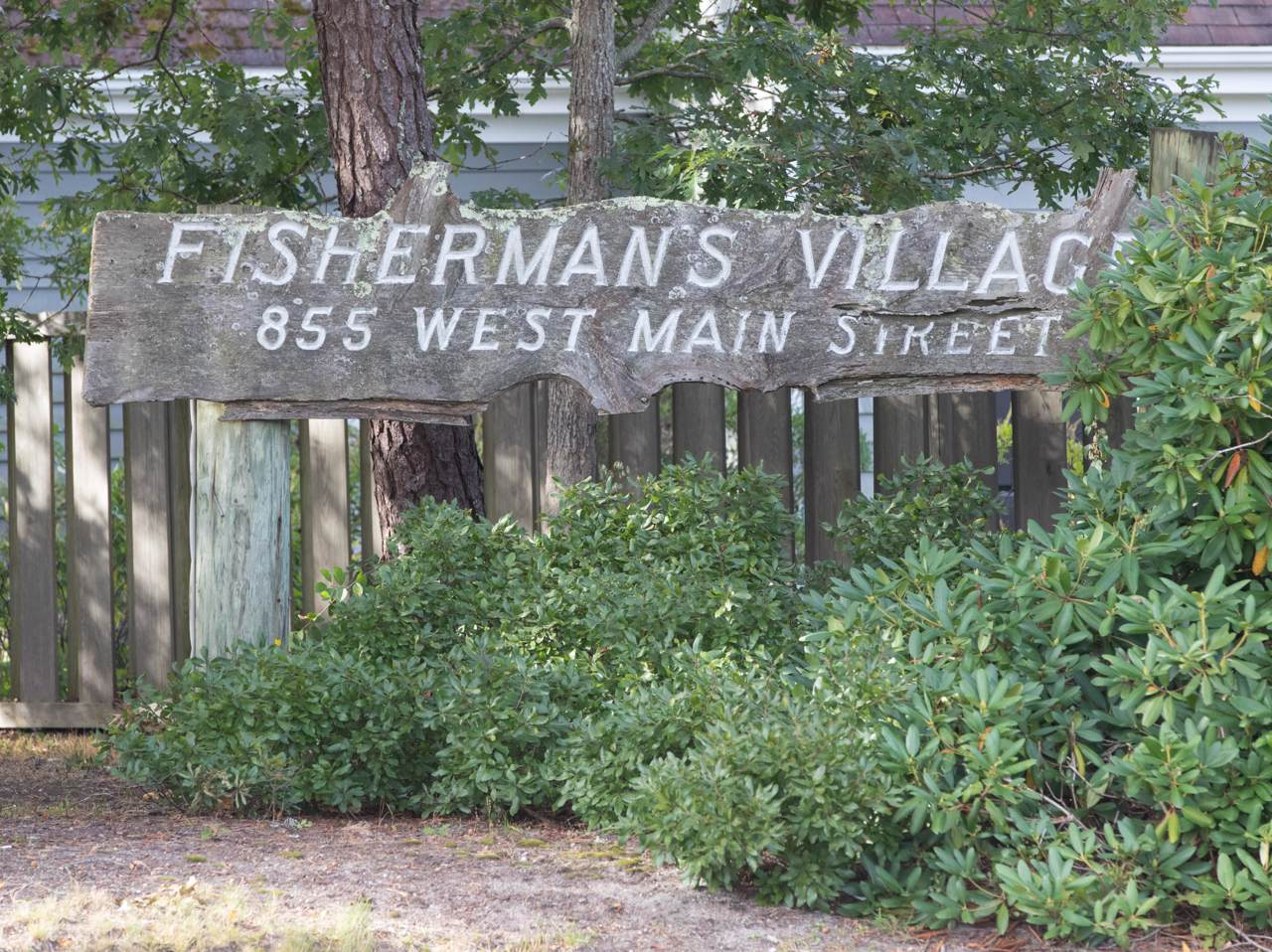 855 West Main Street - Photo 1