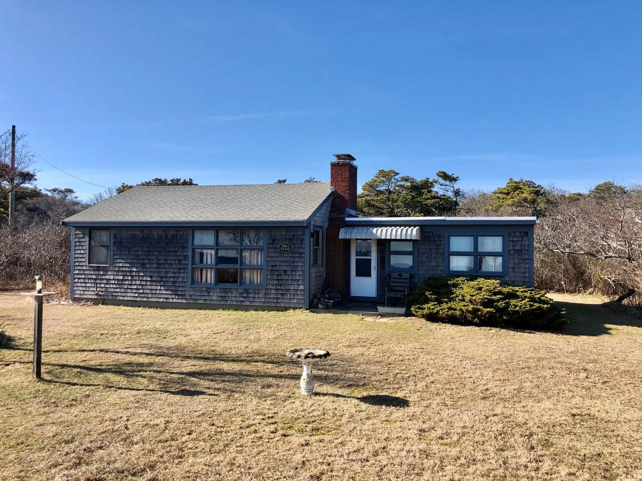 153 Brownell Road - Photo 1