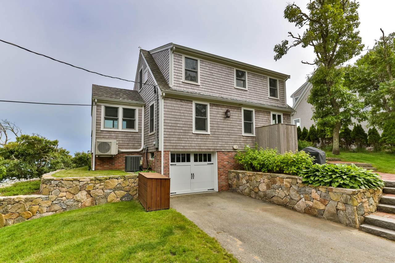13 Forest Bluff Road - Photo 1