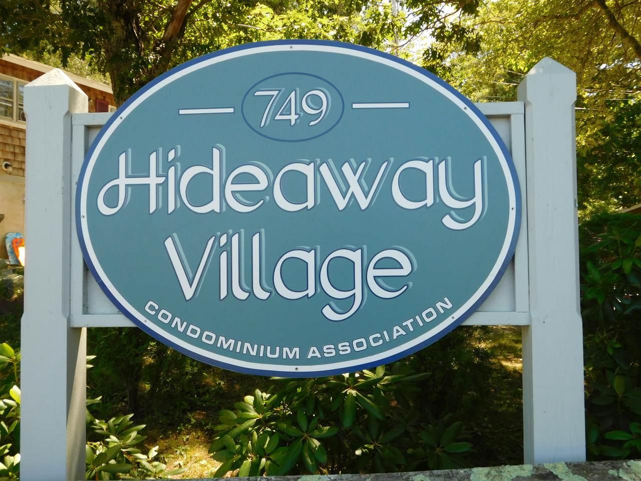19 Hideaway Road - Photo 1