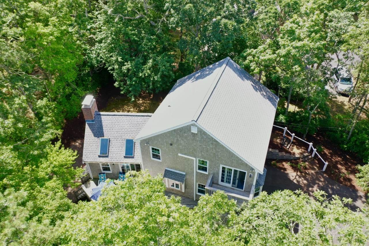 45 Elbow Pond Drive - Photo 1