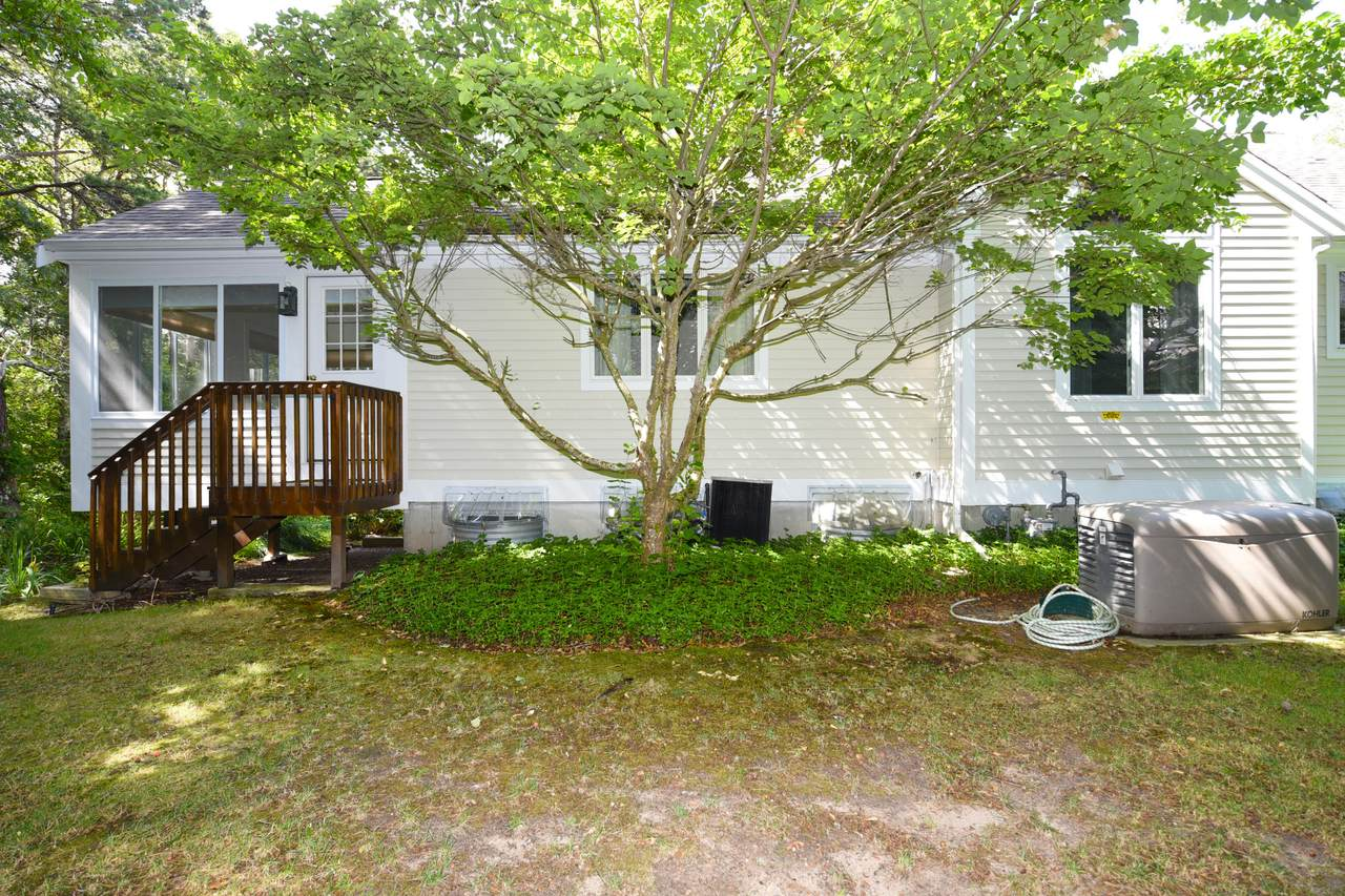 19 Mainsail Circle - Photo 1