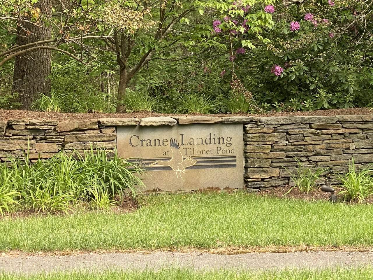 7 Crane Landing Road - Photo 1