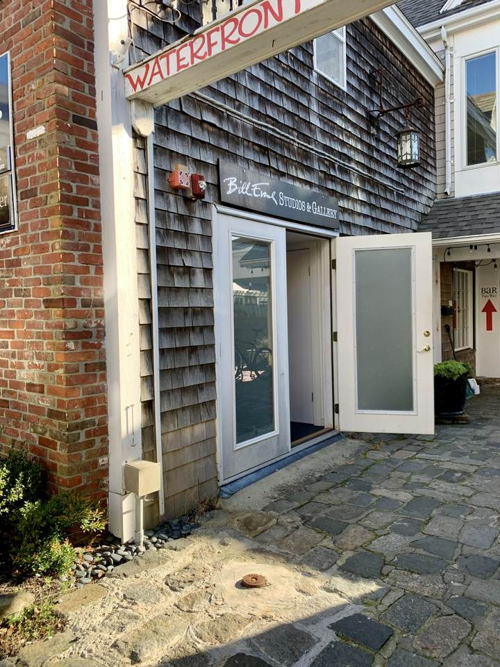 359 Commercial Street - Photo 1