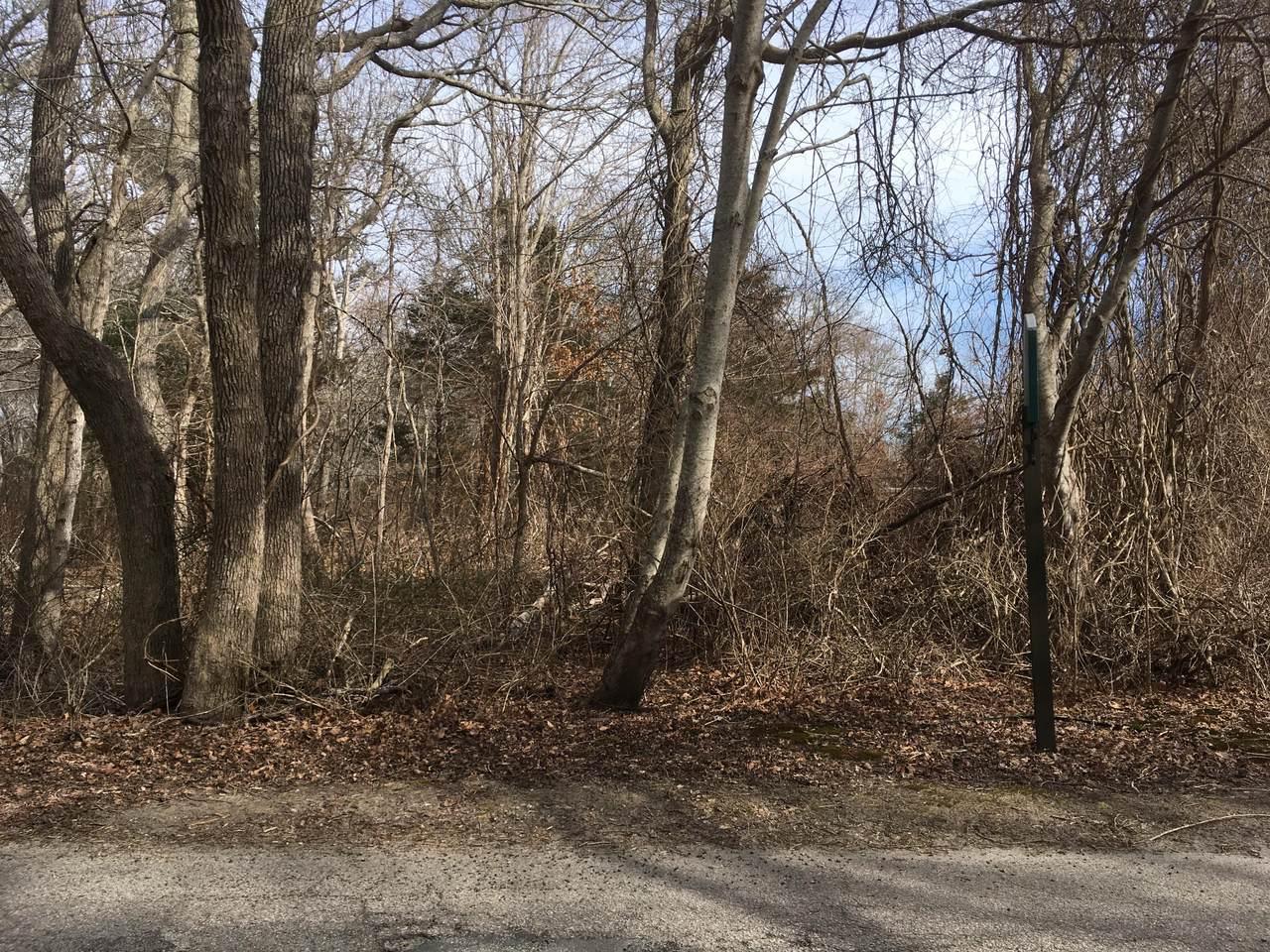 8 Cranberry Trail - Photo 1