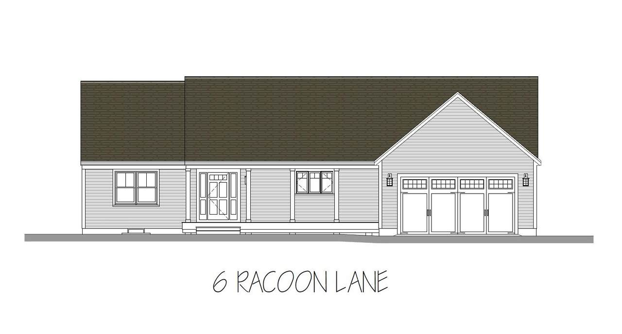 6 Raccoon Lane - Photo 1