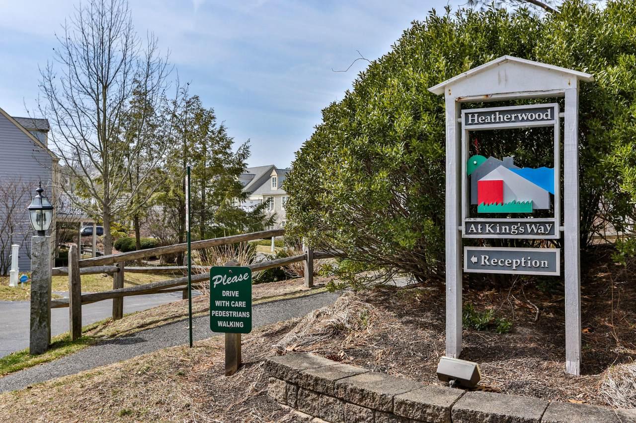 5206 Heatherwood Drive - Photo 1
