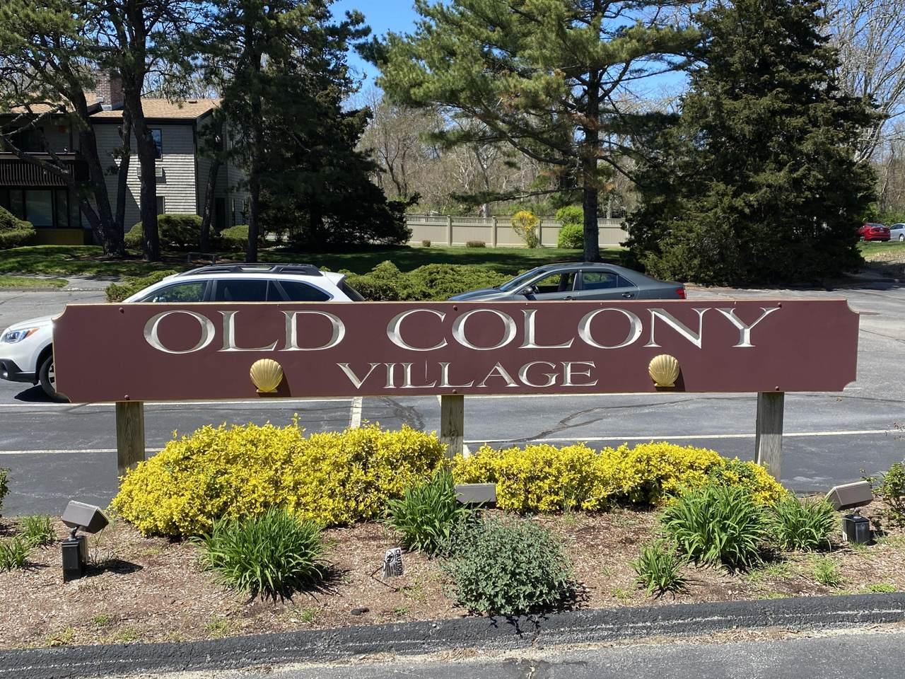 36 Old Colony Way - Photo 1