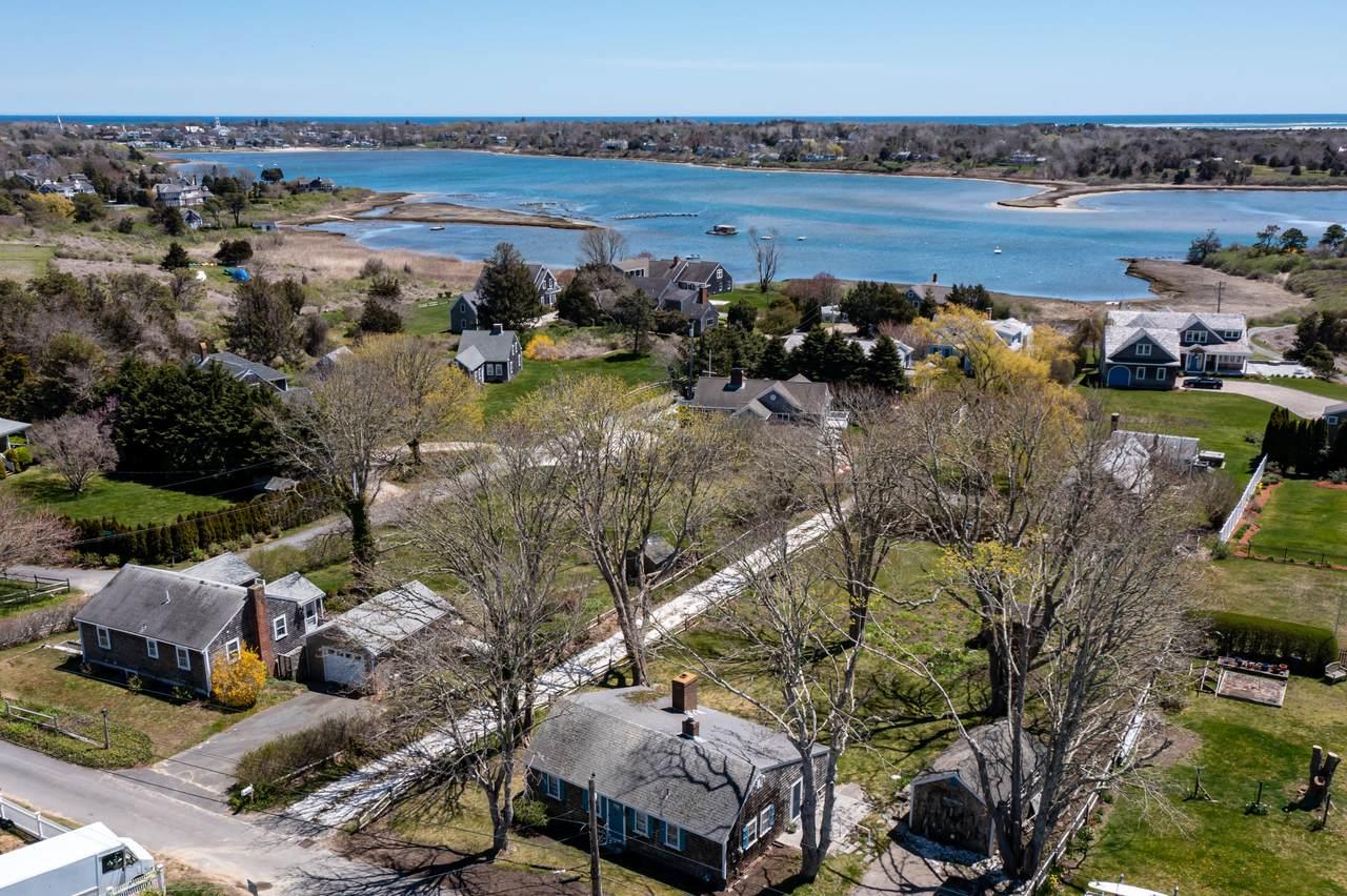 14 Pond View Lane - Photo 1
