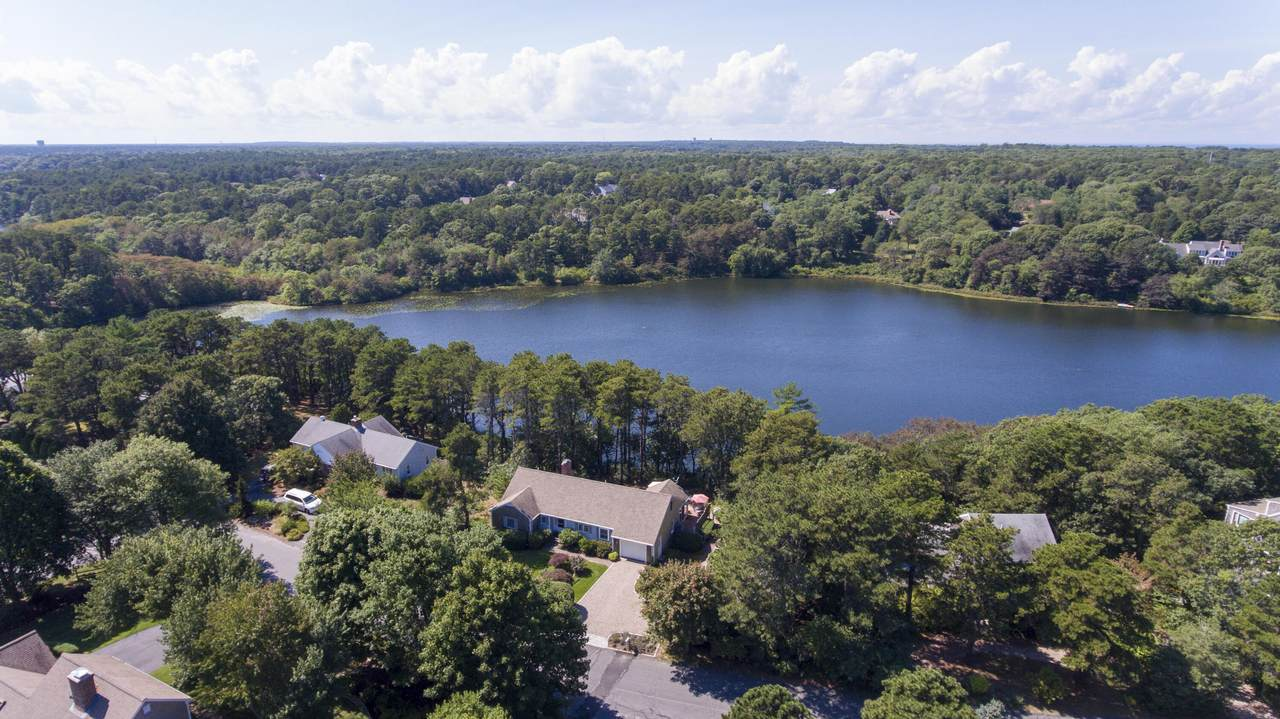 152 Canoe Pond Drive - Photo 1