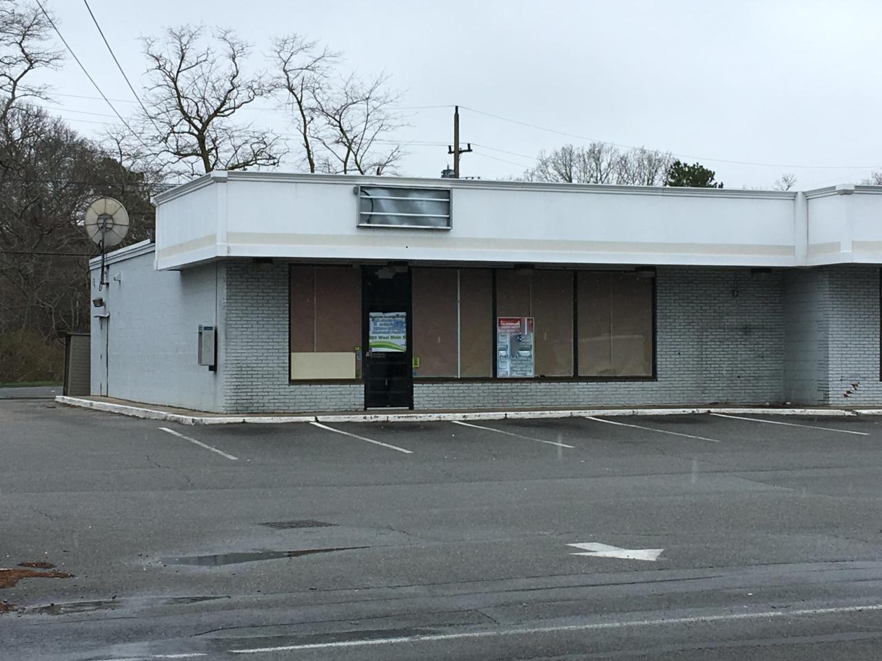 215 Main Street - Photo 1