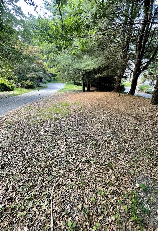 123 Old Post Road - Photo 1