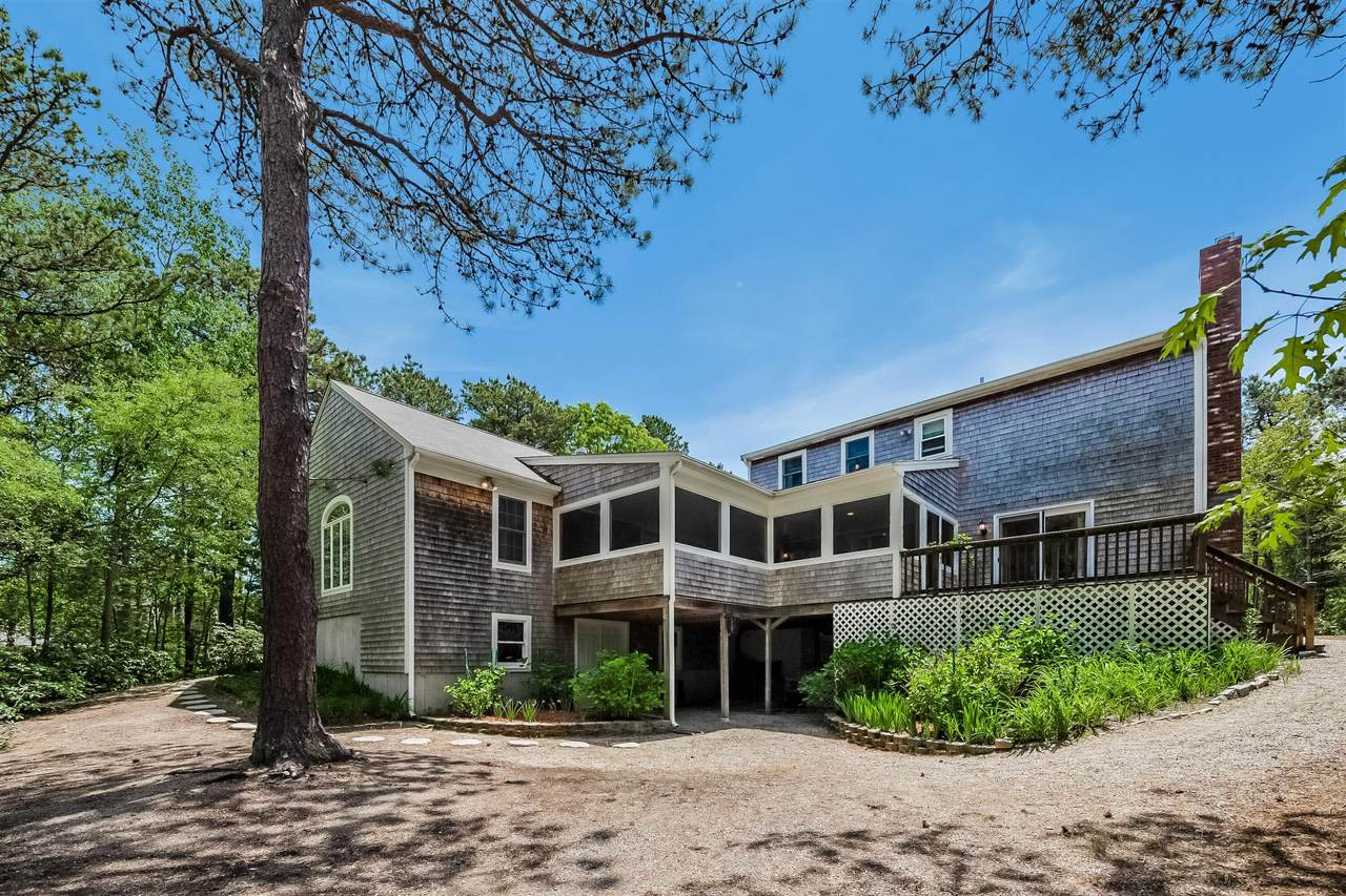 379 Red Brook Road - Photo 1