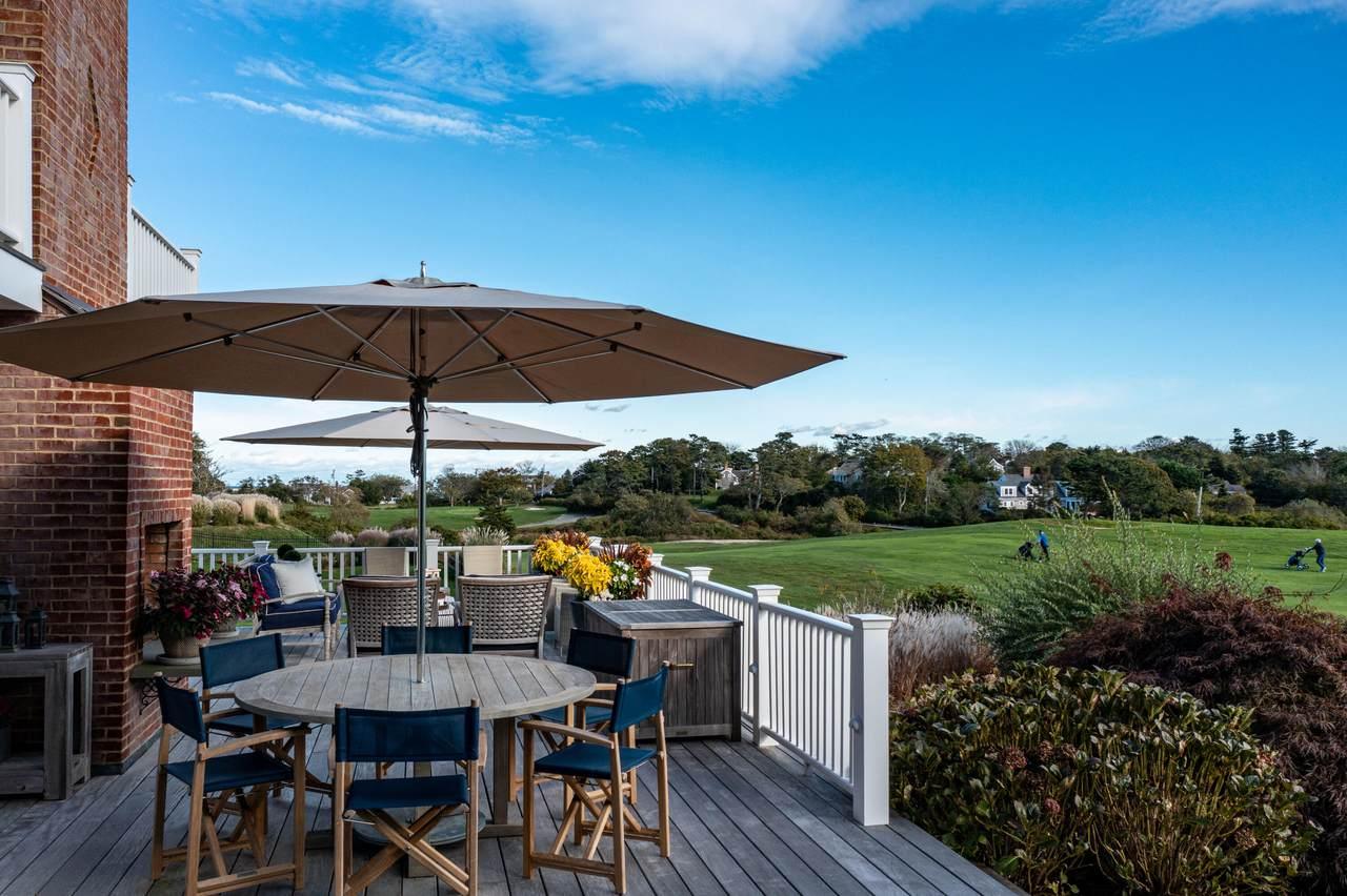 39 Seaview Terrace - Photo 1