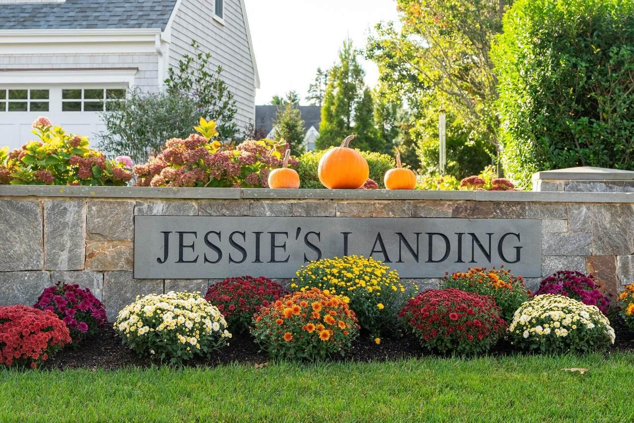 37 Jessies Landing - Photo 1