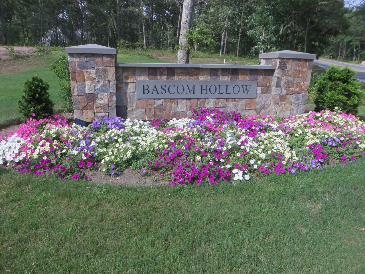15 Bascom Hollow - Photo 1