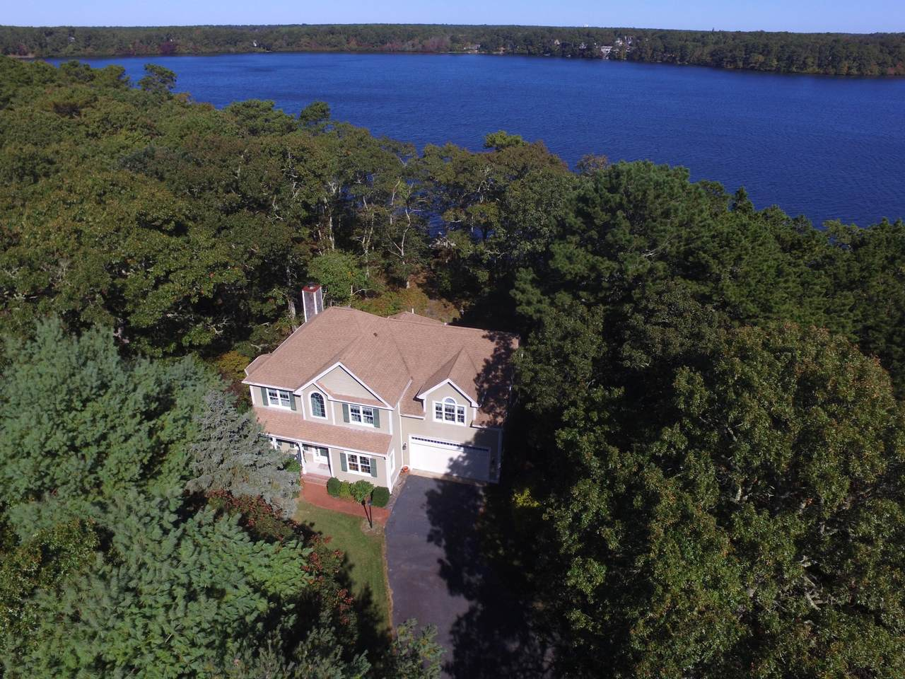 166 Headwaters Drive - Photo 1
