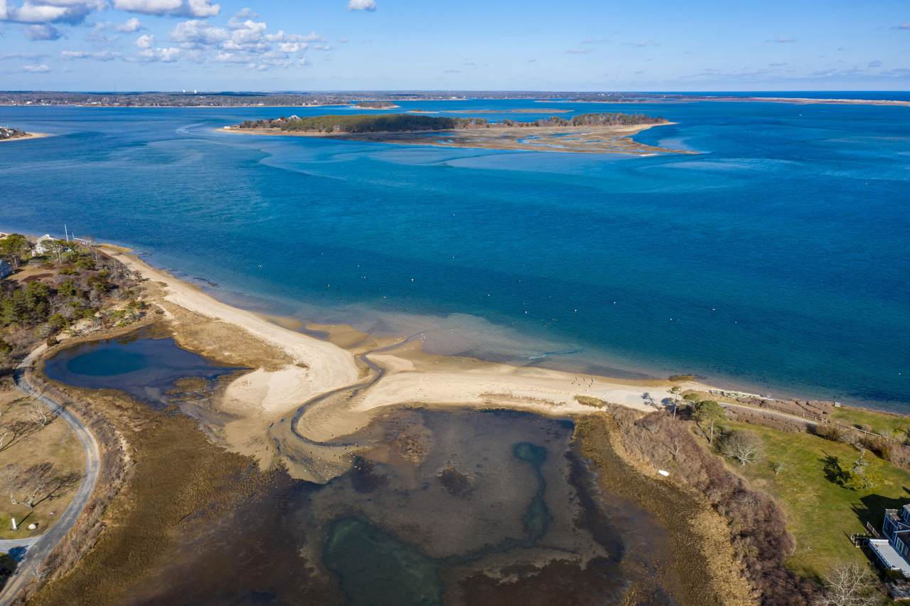 48 Salt Marsh Way - Photo 1