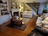326 Lower County Road - Photo 22