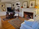 326 Lower County Road - Photo 23