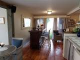 326 Lower County Road - Photo 31