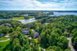 375 Baxters Neck Road - Photo 1