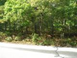 0 Greenland Pond Road - Photo 1