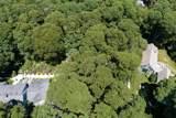 17 Skymeadow Drive - Photo 9