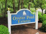 7 Oyster Pond Road - Photo 2