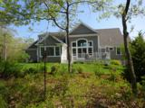 7 Oyster Pond Road - Photo 24