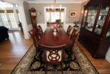 7 Oyster Pond Road - Photo 8