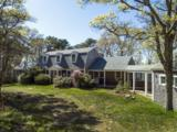 430 Wings Neck Road - Photo 11
