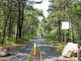 20 Trumet Road - Photo 22
