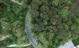 115 Browns Neck Road - Photo 10