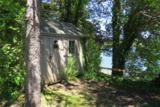 1070 Orleans Road - Photo 17