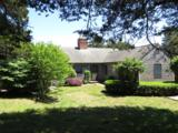 1070 Orleans Road - Photo 4