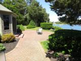 1070 Orleans Road - Photo 5