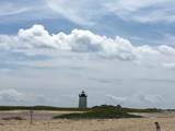 10 Seashore Park - Photo 24